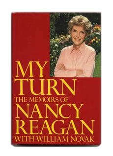 my_turn_nancy_reagan