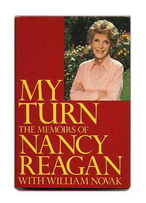 my_turn_nancy_reagan