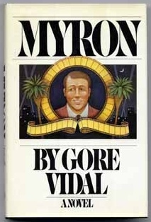 myron_gore_vidal-764765-edited