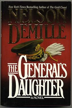 nelson-demille-books-tell-you-why.jpg