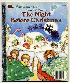 night before golden book-465302-edited.jpg