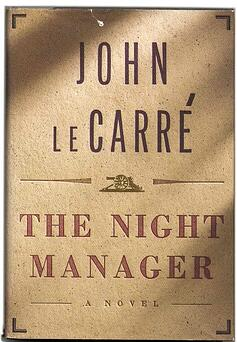 night manager.jpg