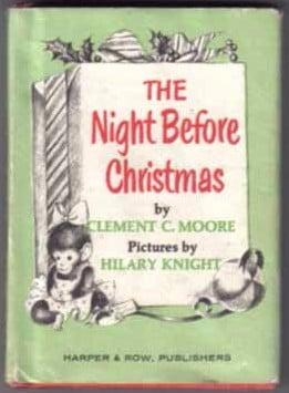 night_before_christmas