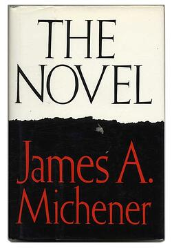 novel_michener