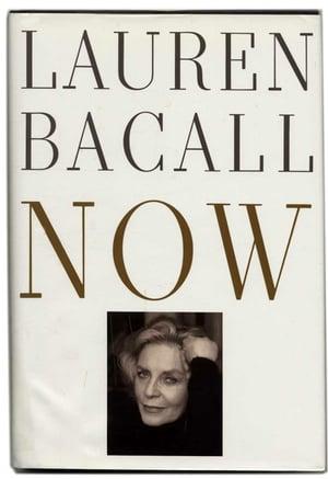 now_lauren_bacall