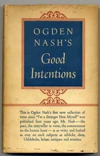 ogden_nash_good_intentions-292819-edited.jpg
