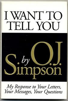 oj-simpson-i-want-to-tell-you-books-tell-you-why-971443-edited.jpg