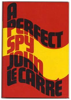 perfect spy.jpg