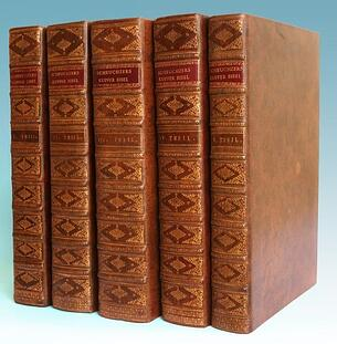 physica_sacra_volumes