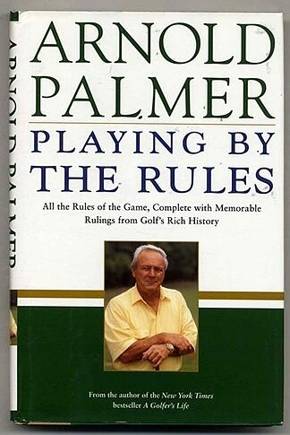 playing_by_the_rules_arnold_palmer-206717-edited