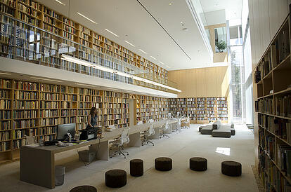 poetry_foundation_library_CC