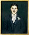 proust-painting-pd