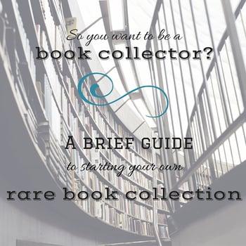 rare_book_collection_CTA