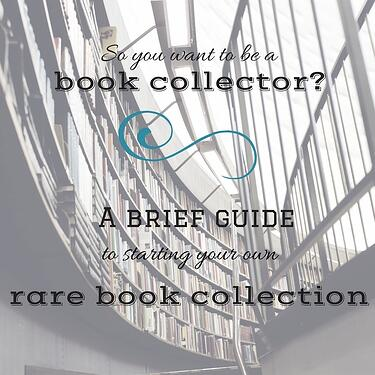 rare_book_collection_CTA