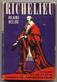 richelieu_belloc