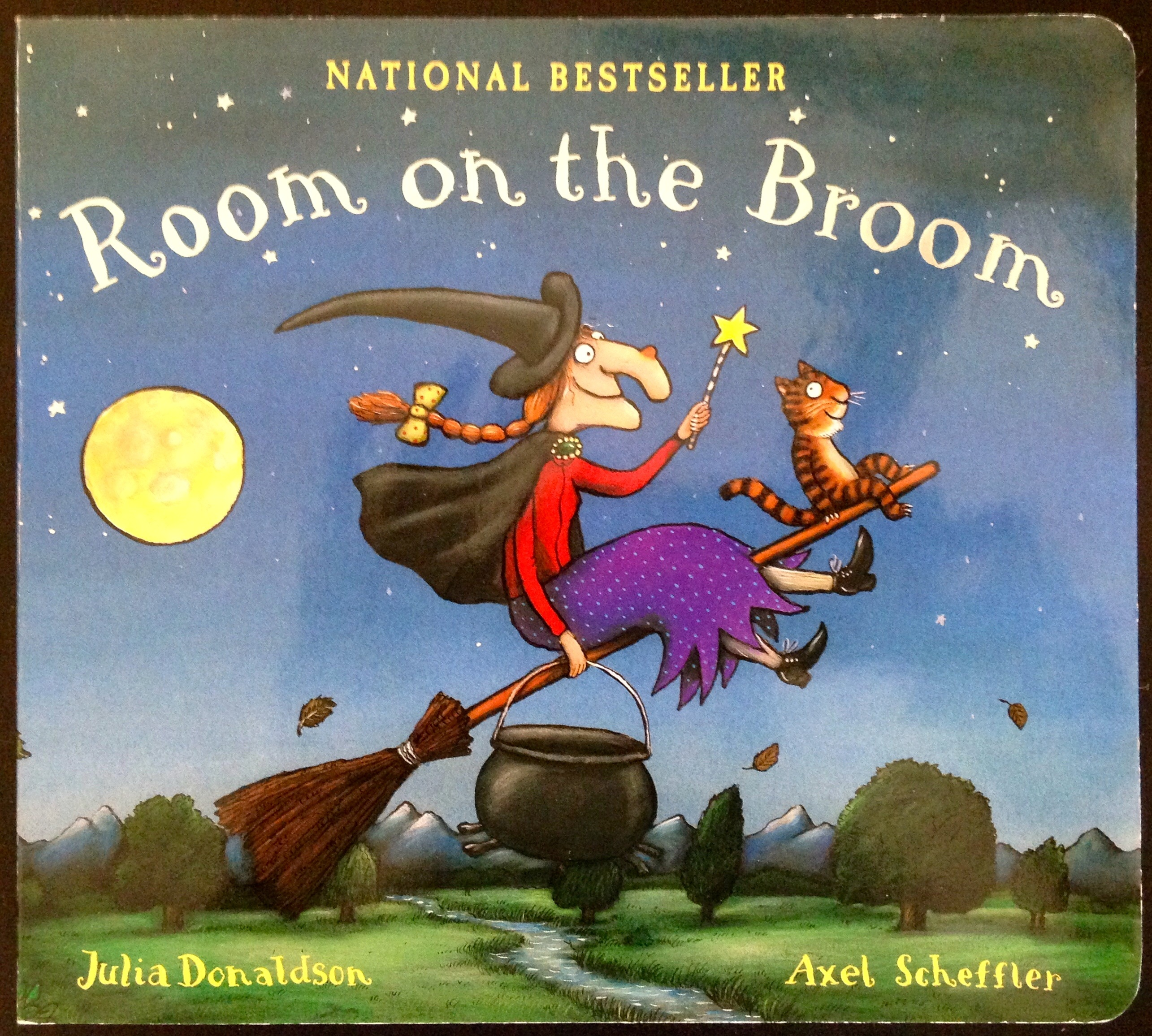 room_on_the_broom