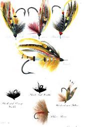salmon_flies