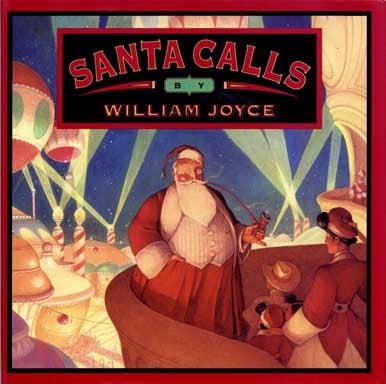 santa_calls