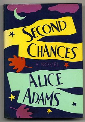 second_chances_alice_adams_books_tell_you_why