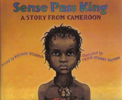 sense_pass_king