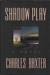 shadow_play_PD