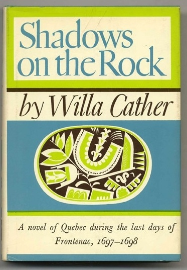 shadows-on-the-rock-willa-cather-books-tell-you-why-447761-edited.jpg
