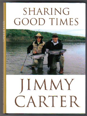 sharing_good_times_jimmy_carter