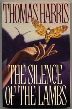 silence_lambs_thomas_harris (1)