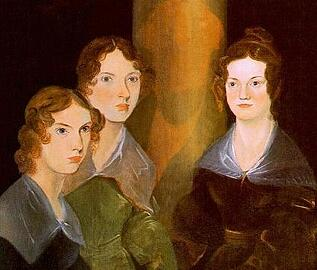 Bronte_Sisters_Books_Tell_You_Why