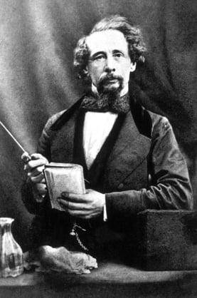 Charles_Dickens.jpg