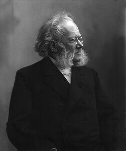 Henrik_Ibsen_PD