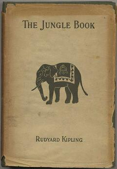 Kipling_Jungle_Book2-1