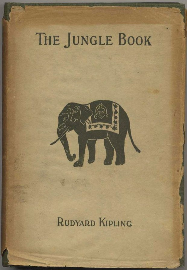 Kipling_Jungle_Book2