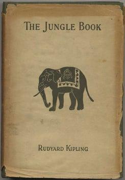 Kipling_Jungle_Book2
