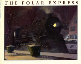 Polar_Express_Van_Allsburg_Inventory-2