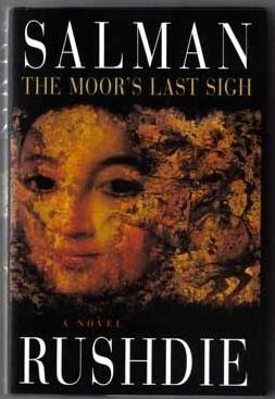 Rushdie_Moors_Last_Sigh