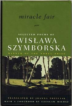 Szymborska_Miracle_Fair