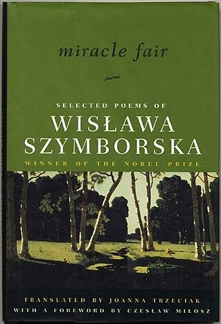 Szymborska_Miracle_Fair.jpg