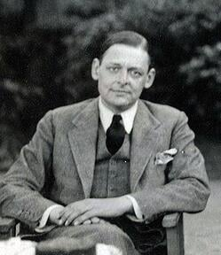 Thomas_Stearns_Eliot_by_Lady_Ottoline_Morrell_1934.jpg