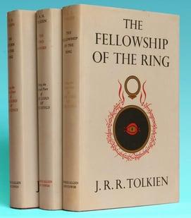 Tolkien_Lord_of_the_Rings.jpg