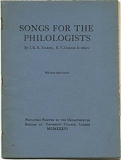 Tolkien_Songs_Philologists_Inventory-6