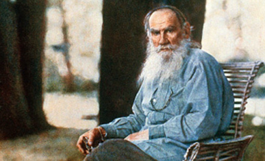 color-photo-tolstoy-fb.png