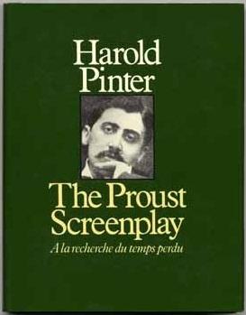 pinter_proust_screenplay-7