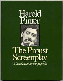 pinter_proust_screenplay