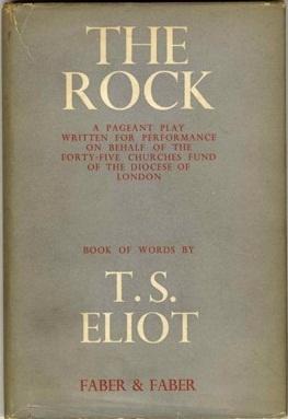 rock_ts_eliot.jpg