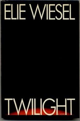 twilight_wiesel-3