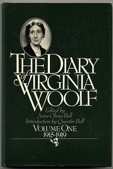 virginia_woolf_diary-3