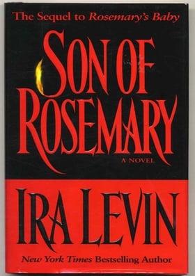 son_of_rosemary