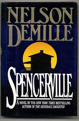 spencerville-nelson-demille-books-tell-you-why.jpg