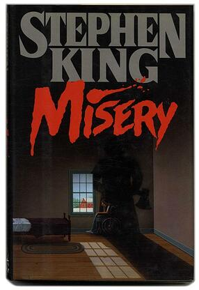 stephen-king-misery-books-tell-you-why.jpg